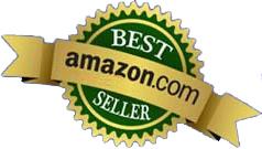 Best Seller Amazon